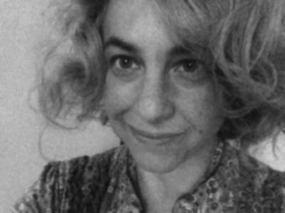 wundertier - Annette Schrof